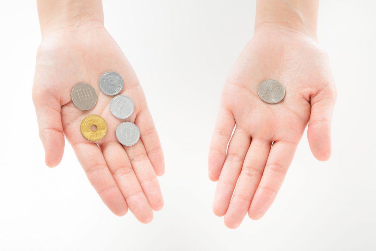 会社設立後すぐや起業後すぐの免税事業者は消費税を請求してもいいの!?